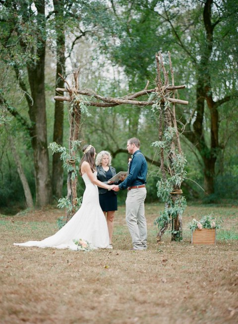 outdoor_wedding_arch_24