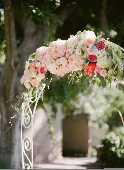 outdoor_wedding_arch_25