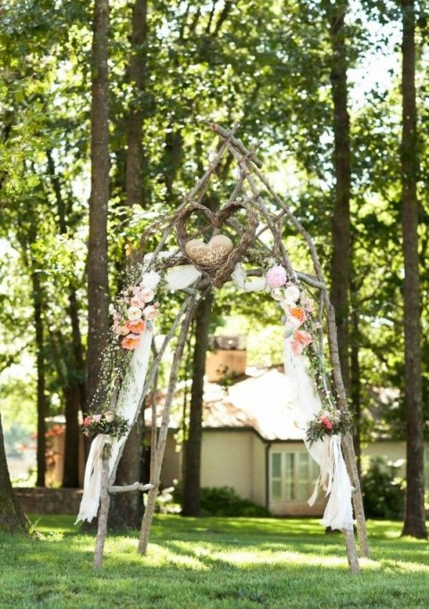 outdoor_wedding_arch_26