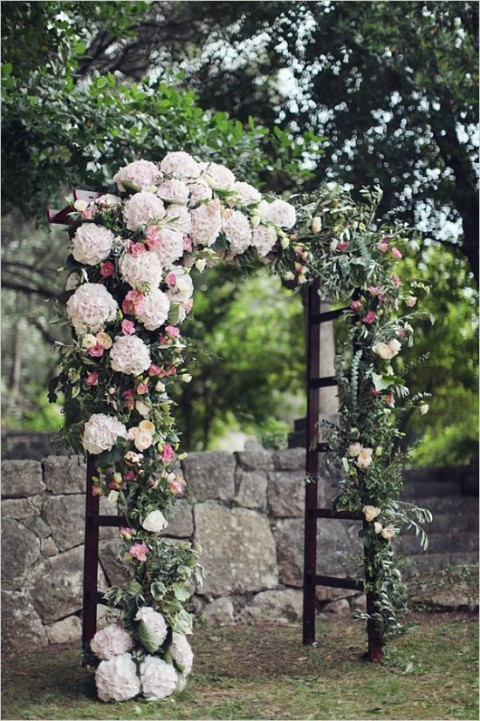 outdoor_wedding_arch_30