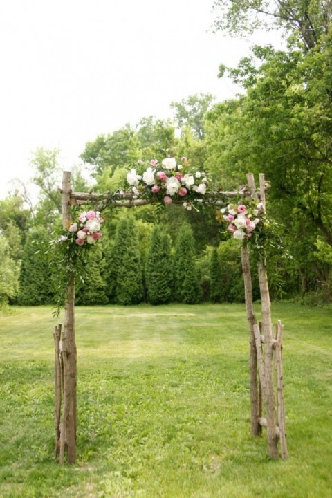 outdoor_wedding_arch_31