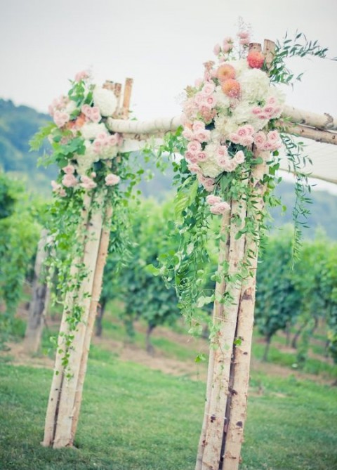 outdoor_wedding_arch_33