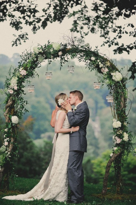 outdoor_wedding_arch_34