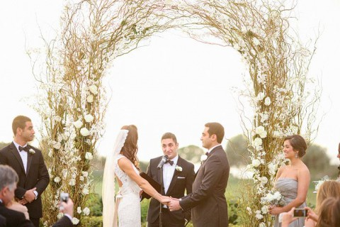 outdoor_wedding_arch_35