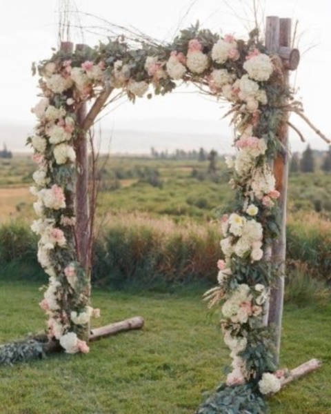outdoor_wedding_arch_37
