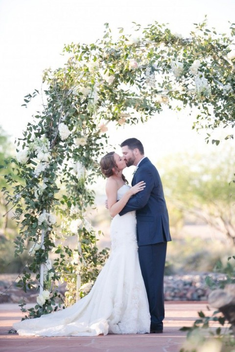outdoor_wedding_arch_40
