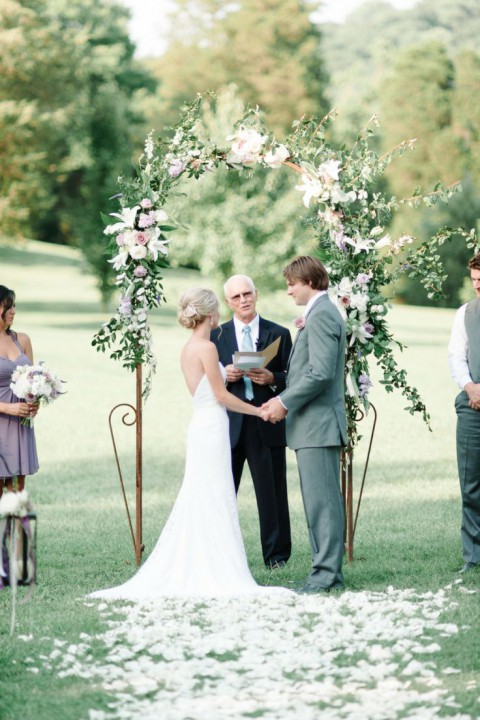outdoor_wedding_arch_41