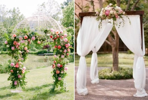 outdoor_wedding_arch_43