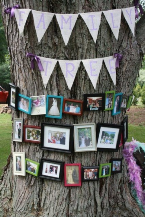 outdoor_wedding_ideas_02