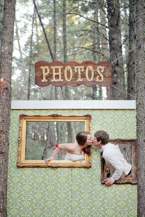outdoor_wedding_ideas_04
