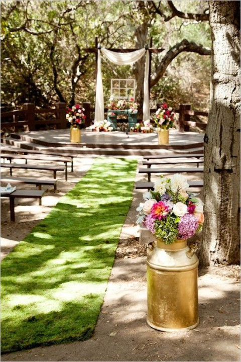 outdoor_wedding_ideas_07