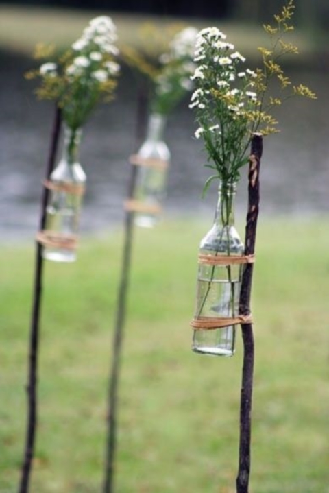 outdoor_wedding_ideas_09