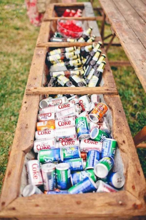 outdoor_wedding_ideas_10