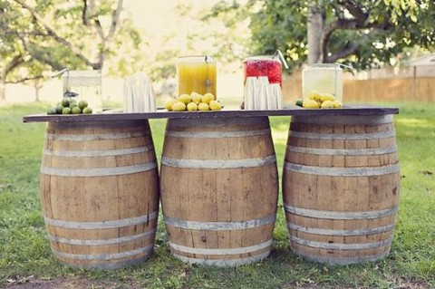 outdoor_wedding_ideas_11