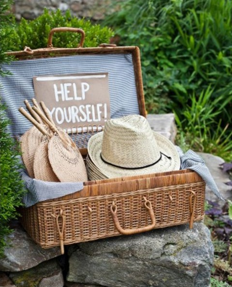 outdoor_wedding_ideas_14