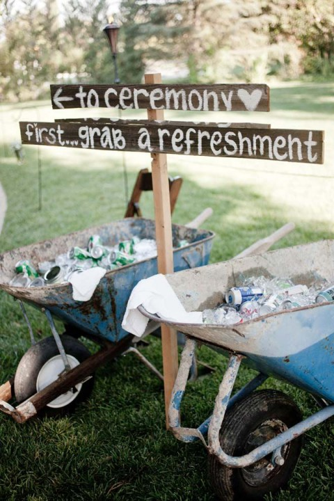 outdoor_wedding_ideas_15