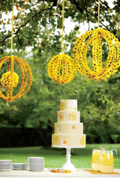 outdoor_wedding_ideas_16