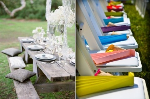 outdoor_wedding_ideas_20