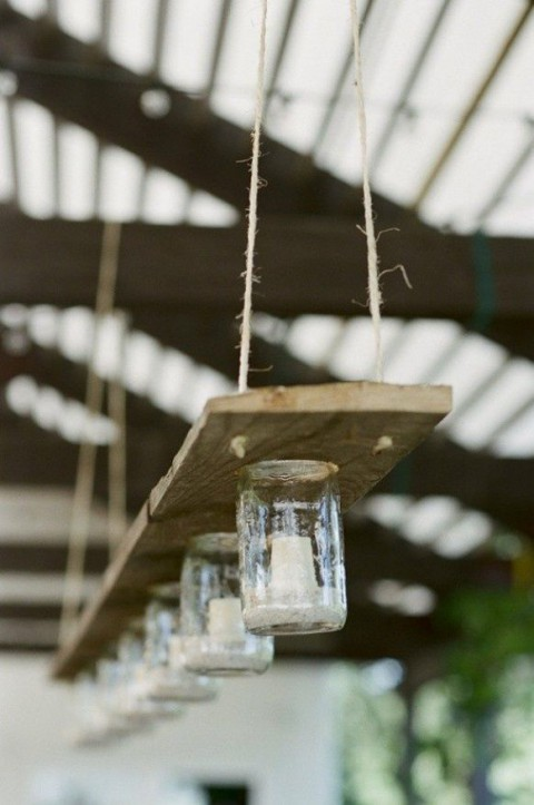 outdoor_wedding_ideas_22