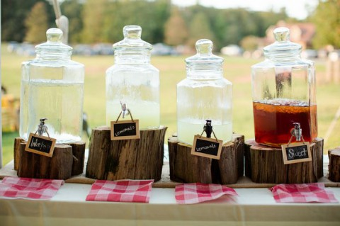 outdoor_wedding_ideas_25