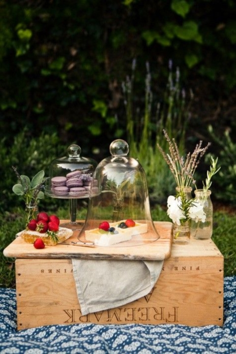 outdoor_wedding_ideas_28