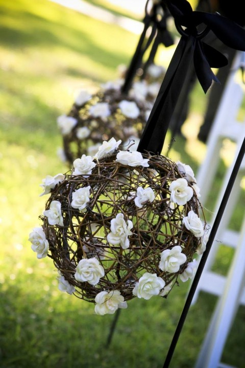 outdoor_wedding_ideas_30