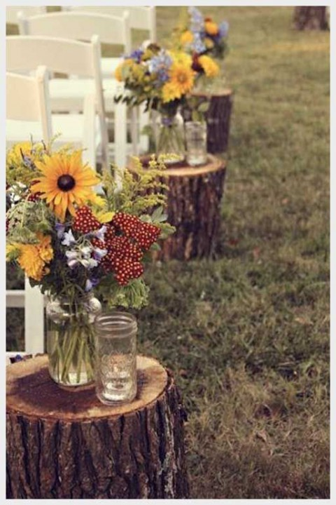 outdoor_wedding_ideas_33