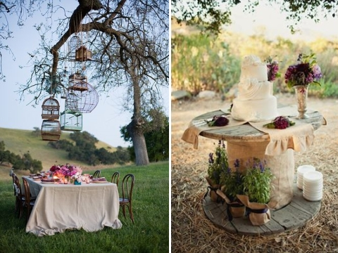 outdoor_wedding_ideas_34