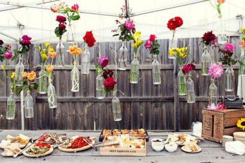 outdoor_wedding_ideas_37