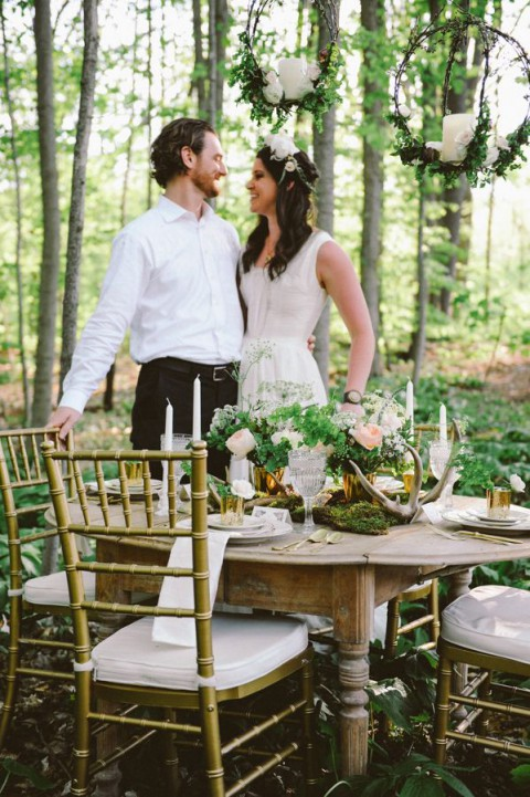 outdoor_wedding_ideas_38