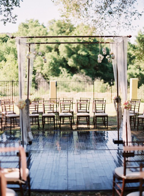 outdoor_wedding_ideas_39