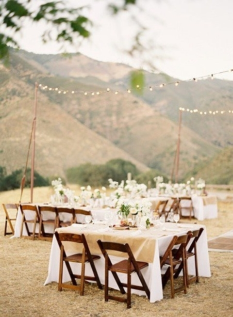 outdoor_wedding_ideas_40