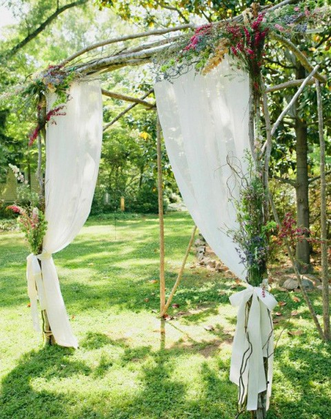 outdoor_wedding_ideas_41