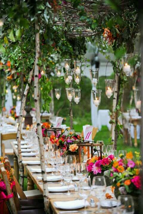 outdoor_wedding_ideas_43
