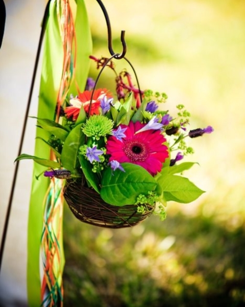 outdoor_wedding_ideas_44