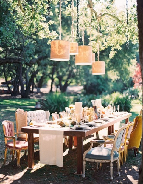 outdoor_wedding_ideas_45