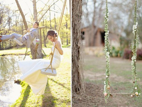 outdoor_wedding_ideas_46