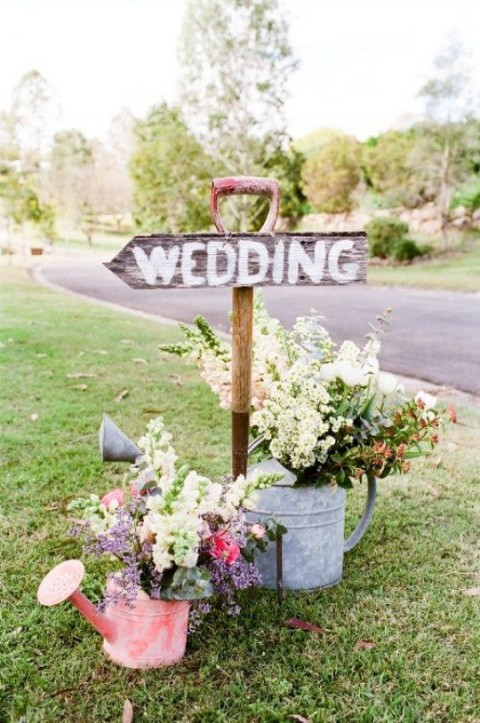 outdoor_wedding_ideas_48