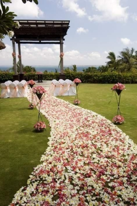 outdoor_wedding_ideas_49