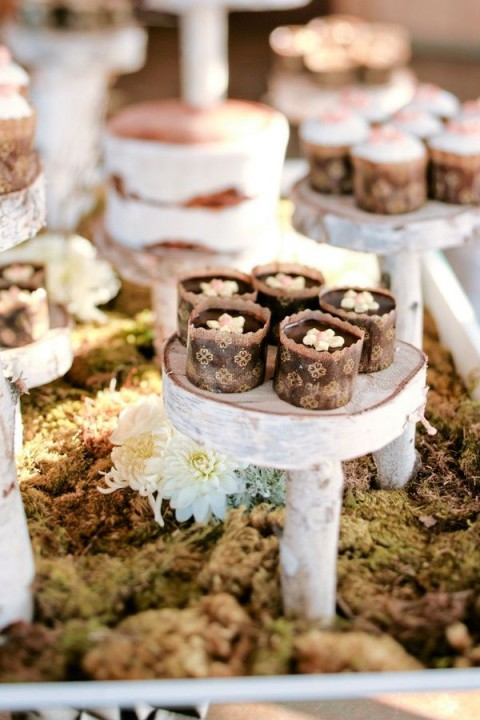 outdoor_wedding_ideas_50