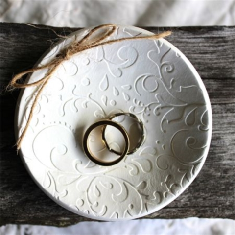 ring_pillow_alternative_41