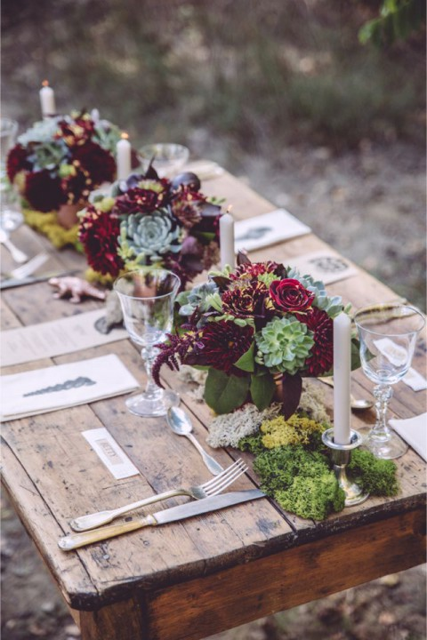 rustic_table_01