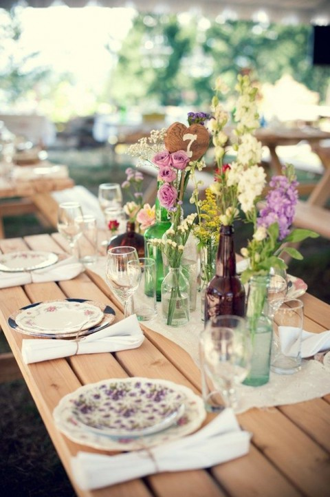 rustic_table_05