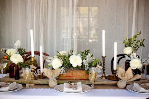 rustic_table_08