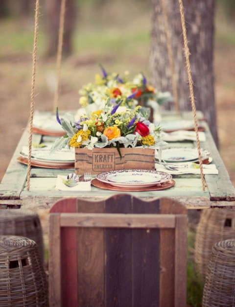 rustic_table_12