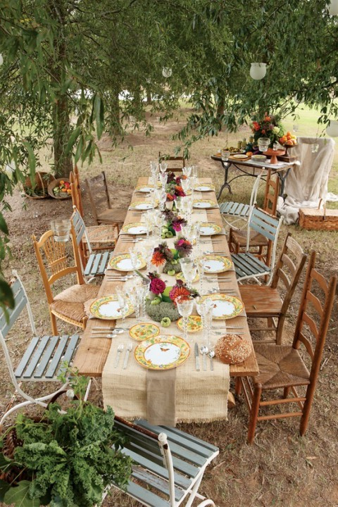rustic_table_13