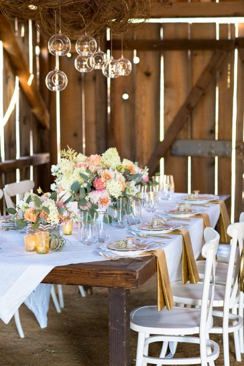 rustic_table_16
