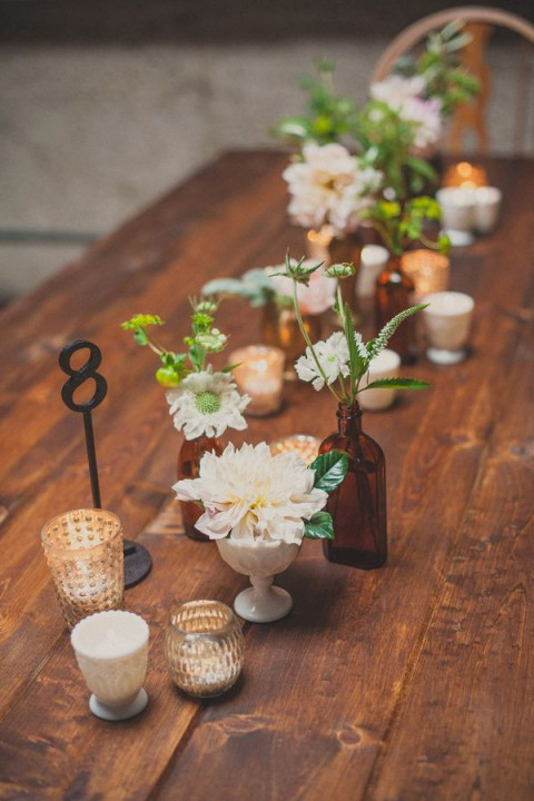 rustic_table_17