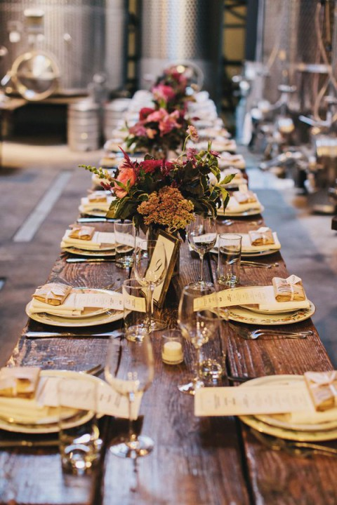 rustic_table_19