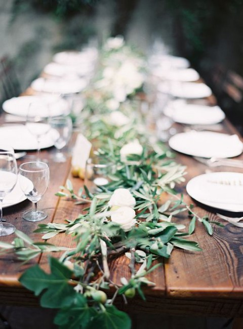 rustic_table_20